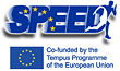 logo Speed EU